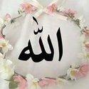 Azza Mohamed
