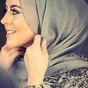 Narimene Ghersallah