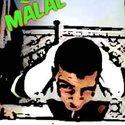 Mèd Màlàl