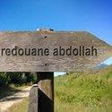 Redouane Abdollah