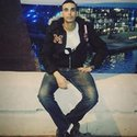 Bassem Bel Haj Ammar