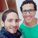 Sayd Mansour