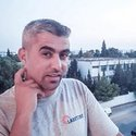 Mahmoud Abu Azoum