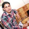 Ayman Zarif