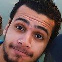 Mohamed AbdElhady