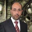 Osama Khalaf