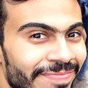 Abdalrahman Saeed