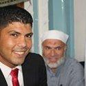 احمد امين