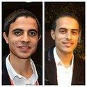 Mostafa Elzini