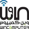 Wincomputer Wincomputer