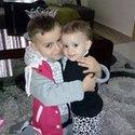 Zaid Bekdash