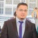 Abdelaziz Alnaery