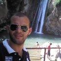 Tahar Houssam Yahiat