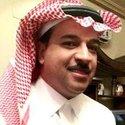 Adnan Abbas Artist