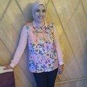 Marwa Mohyi