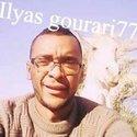 Ilyas Gourari