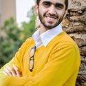 Ahmad Melhem