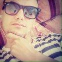 Imad Bakh