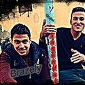 Abdo Brazely