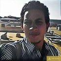 Ahmed EL-Gammal