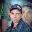 Hossam Abd Alzaher