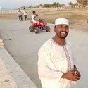 Musab Salih