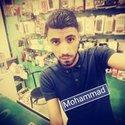 Mohamed Abdel Naser