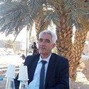Ahmed Omri