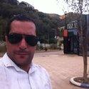 Samsam Hamham