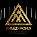Ahmed Mondi