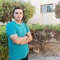 Yousef Ryaty