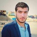 Mohammed Elmansi
