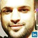 Ismail Khalaileh