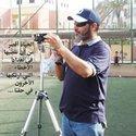 Faiq Shinneeb