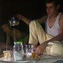 Yacine Boukraa