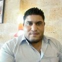Rzouga Ahmadof