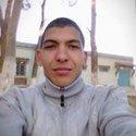 Belaid Farouk