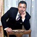 Yaser Alsmahy