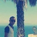 Hicham Najili