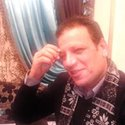 Gamal Abd Elnasser