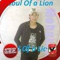Mohamed Brada
