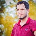 محمد البولاني