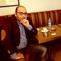 Ziad Hamdan
