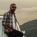 Bilal Aligui