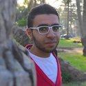 إسلام محمد فريد