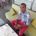 Muadh Falfoul