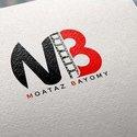 Moataz Bayomy
