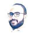 Mahmoud Rozza