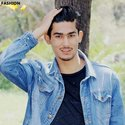 Bilel Nasri
