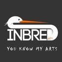 INBRED ART